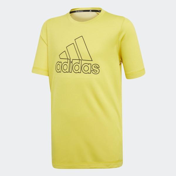 期間限定SALE 9/20 17:00〜9/26 16:59 アディダス公式 ウェア トップス adidas クライマチル Tシャツ|adidas