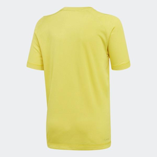 期間限定SALE 9/20 17:00〜9/26 16:59 アディダス公式 ウェア トップス adidas クライマチル Tシャツ|adidas|02