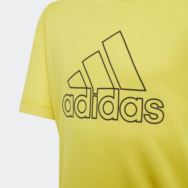 期間限定SALE 9/20 17:00〜9/26 16:59 アディダス公式 ウェア トップス adidas クライマチル Tシャツ|adidas|03