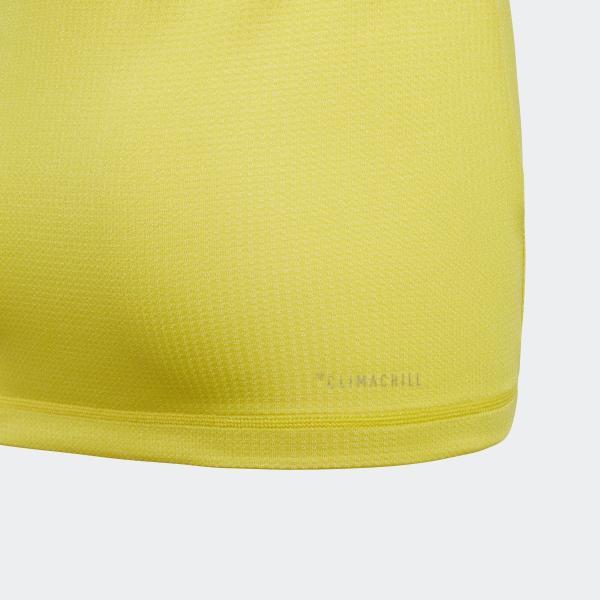期間限定SALE 9/20 17:00〜9/26 16:59 アディダス公式 ウェア トップス adidas クライマチル Tシャツ|adidas|04