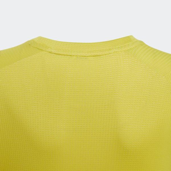 期間限定SALE 9/20 17:00〜9/26 16:59 アディダス公式 ウェア トップス adidas クライマチル Tシャツ|adidas|05