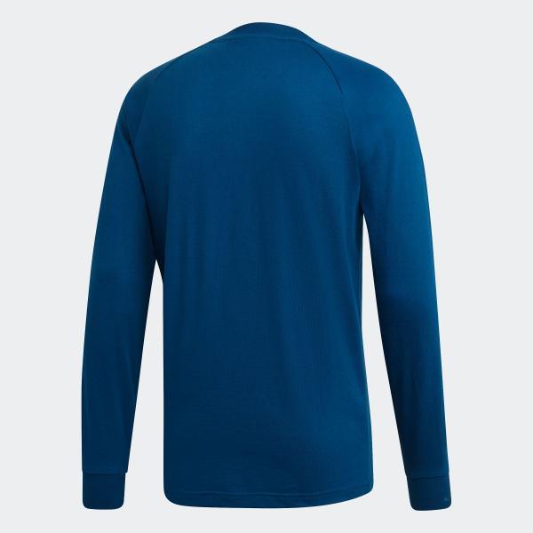 34%OFF アディダス公式 ウェア トップス adidas 3ストライプス 長袖Tシャツ|adidas|02