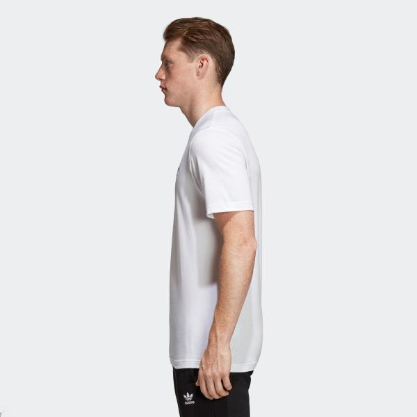 返品可 アディダス公式 ウェア トップス adidas ESSENTIAL Tシャツ|adidas|03