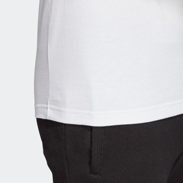 返品可 アディダス公式 ウェア トップス adidas ESSENTIAL Tシャツ|adidas|07
