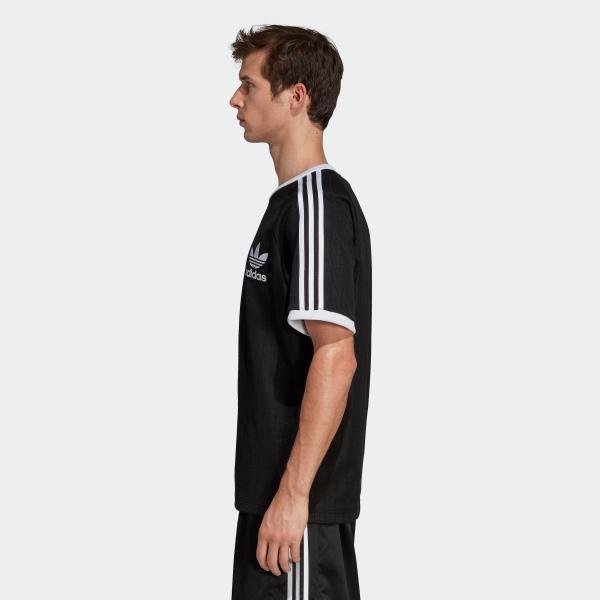 全品ポイント15倍 07/19 17:00〜07/22 16:59 セール価格 アディダス公式 ウェア トップス adidas BASEBALL Tシャツ adidas 02