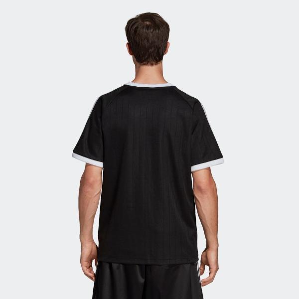 全品ポイント15倍 07/19 17:00〜07/22 16:59 セール価格 アディダス公式 ウェア トップス adidas BASEBALL Tシャツ adidas 03