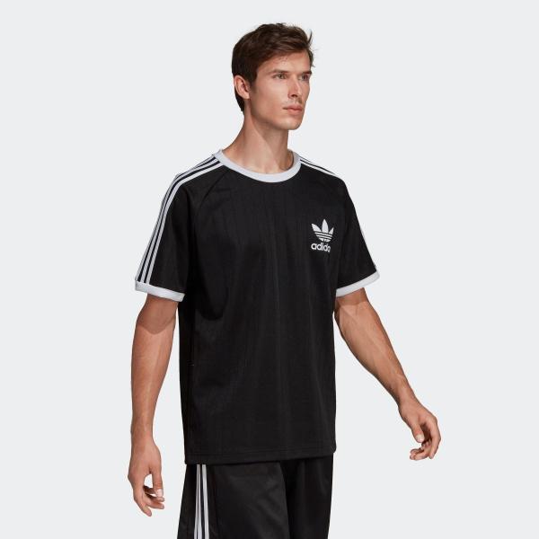全品ポイント15倍 07/19 17:00〜07/22 16:59 セール価格 アディダス公式 ウェア トップス adidas BASEBALL Tシャツ adidas 04