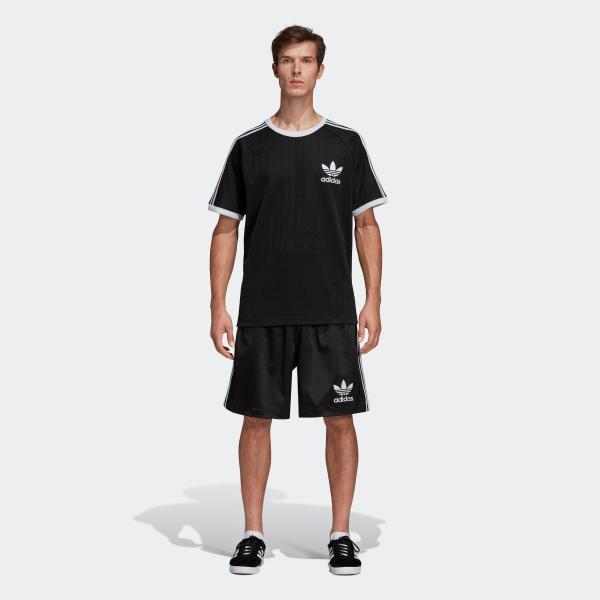 全品ポイント15倍 07/19 17:00〜07/22 16:59 セール価格 アディダス公式 ウェア トップス adidas BASEBALL Tシャツ adidas 05