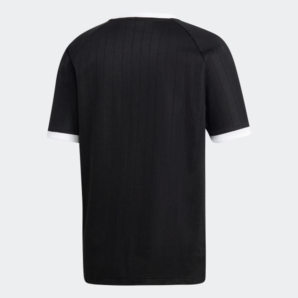 全品ポイント15倍 07/19 17:00〜07/22 16:59 セール価格 アディダス公式 ウェア トップス adidas BASEBALL Tシャツ adidas 07