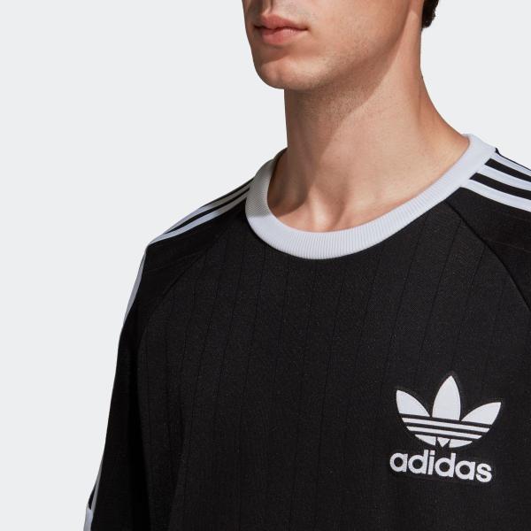 全品ポイント15倍 07/19 17:00〜07/22 16:59 セール価格 アディダス公式 ウェア トップス adidas BASEBALL Tシャツ adidas 08