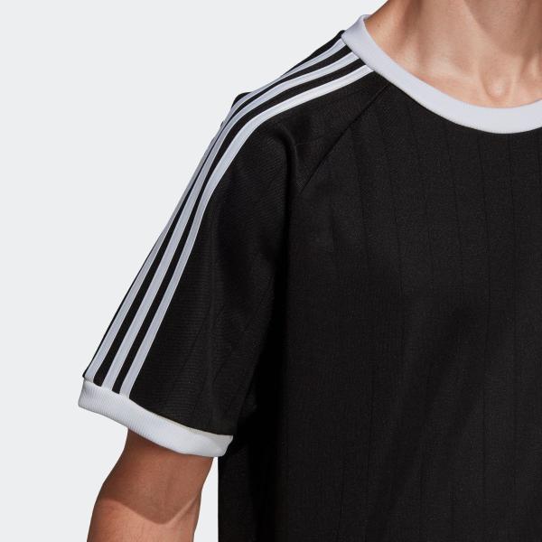 全品ポイント15倍 07/19 17:00〜07/22 16:59 セール価格 アディダス公式 ウェア トップス adidas BASEBALL Tシャツ adidas 09