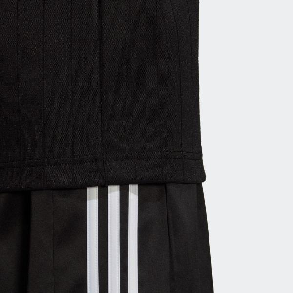全品ポイント15倍 07/19 17:00〜07/22 16:59 セール価格 アディダス公式 ウェア トップス adidas BASEBALL Tシャツ adidas 10