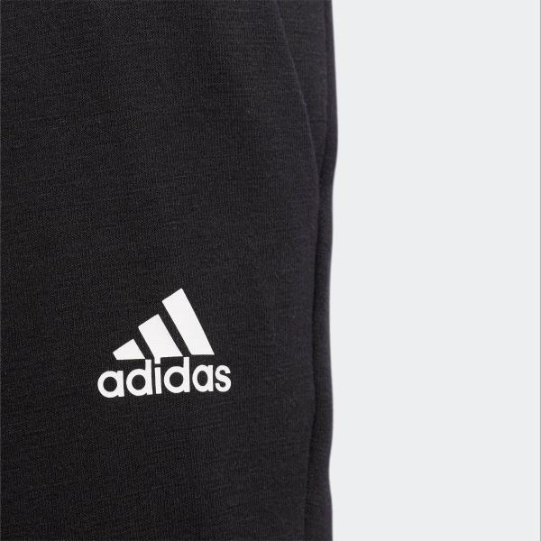 期間限定 さらに40%OFF 8/22 17:00〜8/26 16:59 アディダス公式 ウェア ボトムス adidas ID スタジアム|adidas|05