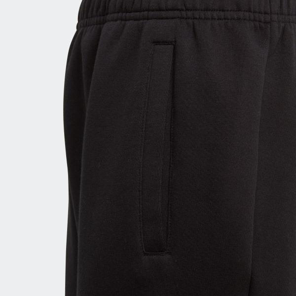 セール価格 アディダス公式 ウェア ボトムス adidas YB ID SPCR PT adidas 03