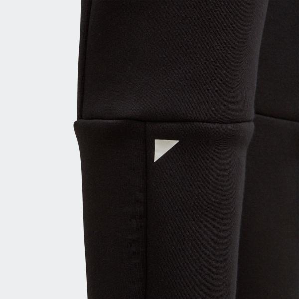 セール価格 アディダス公式 ウェア ボトムス adidas YB ID SPCR PT adidas 04