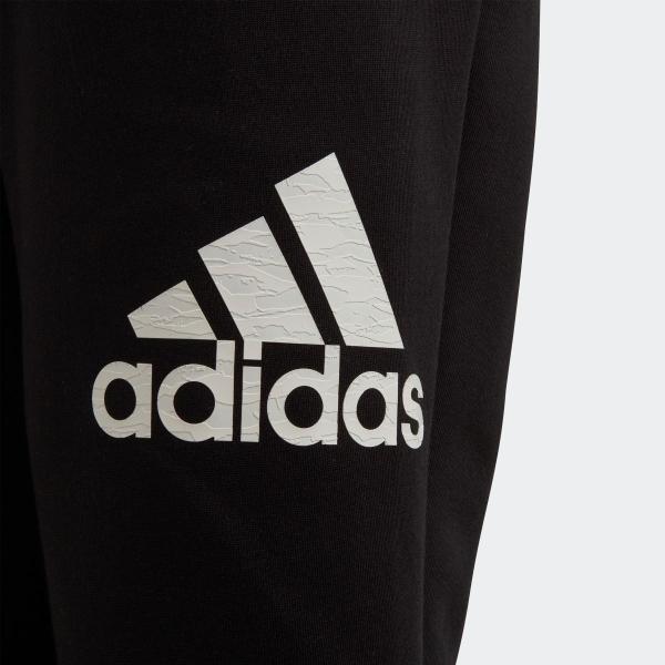 セール価格 アディダス公式 ウェア ボトムス adidas YB ID SPCR PT adidas 05
