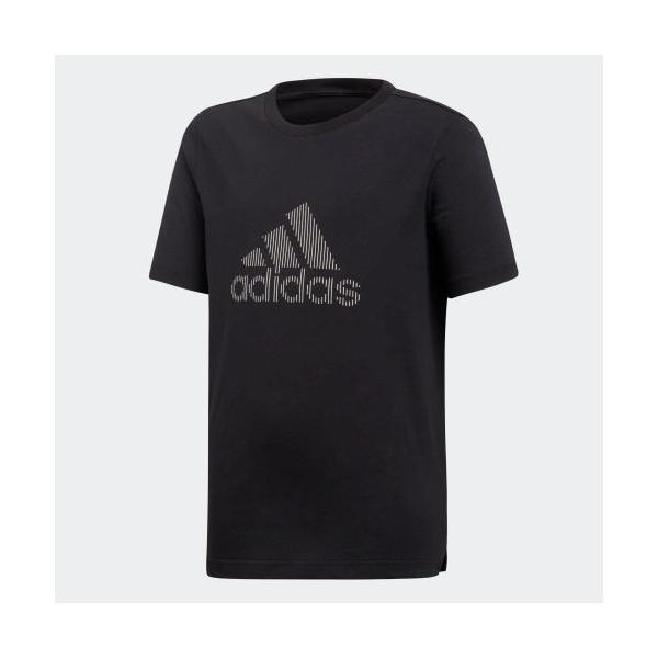 全品ポイント15倍 09/13 17:00〜09/17 16:59 セール価格 アディダス公式 ウェア トップス adidas B ID BOS Tシャツ adidas 05