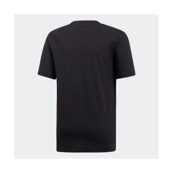 全品ポイント15倍 09/13 17:00〜09/17 16:59 セール価格 アディダス公式 ウェア トップス adidas B ID BOS Tシャツ adidas 06