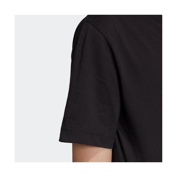 全品ポイント15倍 09/13 17:00〜09/17 16:59 セール価格 アディダス公式 ウェア トップス adidas B ID BOS Tシャツ adidas 08