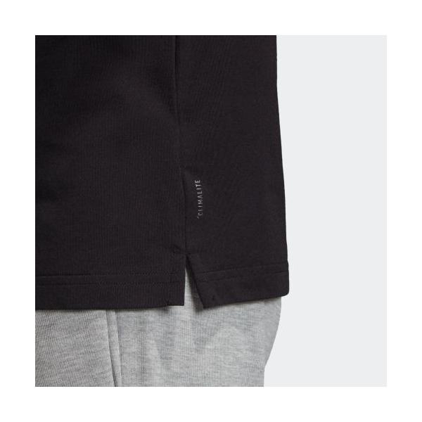全品ポイント15倍 09/13 17:00〜09/17 16:59 セール価格 アディダス公式 ウェア トップス adidas B ID BOS Tシャツ adidas 10