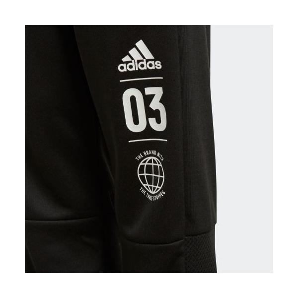 期間限定 さらに30%OFF 7/22 17:00〜7/26 16:59 アディダス公式 ウェア ボトムス adidas ID スウェットパンツ|adidas|05