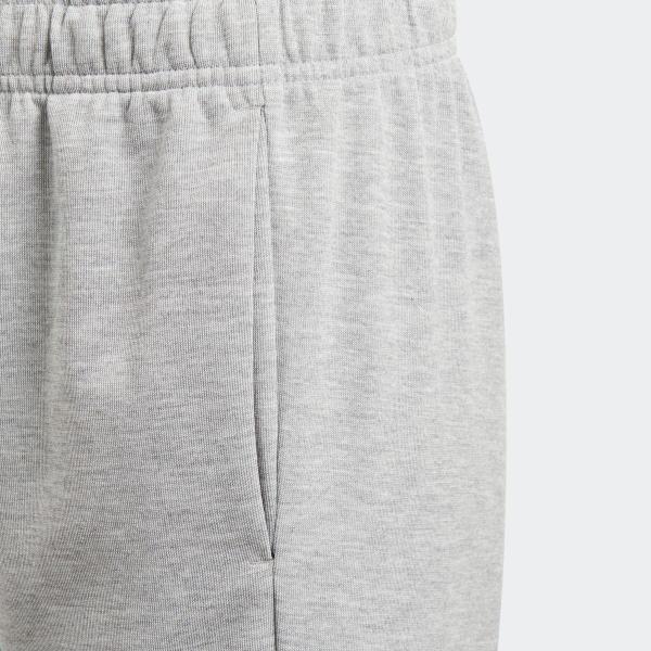 セール価格 アディダス公式 ウェア ボトムス adidas ID スウェットパンツ|adidas|03