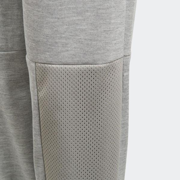 セール価格 アディダス公式 ウェア ボトムス adidas ID スウェットパンツ|adidas|05