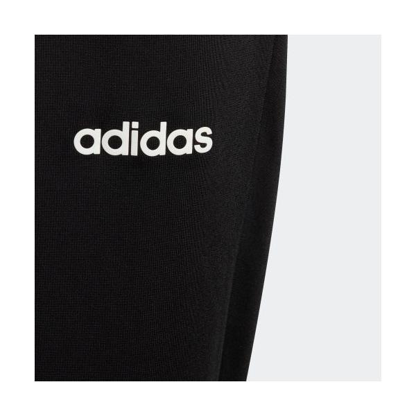 全品ポイント15倍 07/19 17:00〜07/22 16:59 セール価格 アディダス公式 ウェア セットアップ adidas YB TS ENTRY|adidas|04