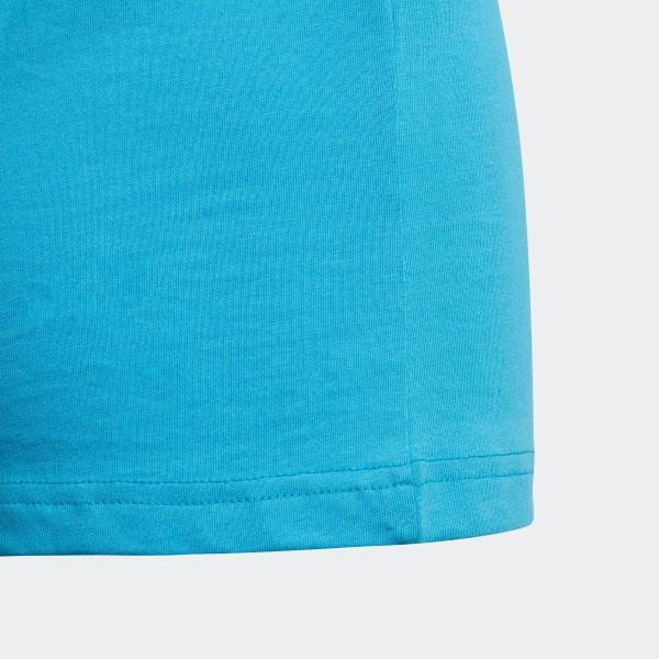 セール価格 アディダス公式 ウェア トップス adidas B CORE リニアロゴ Tシャツ adidas 04