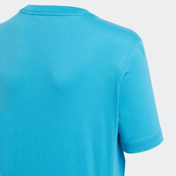 セール価格 アディダス公式 ウェア トップス adidas B CORE リニアロゴ Tシャツ adidas 05