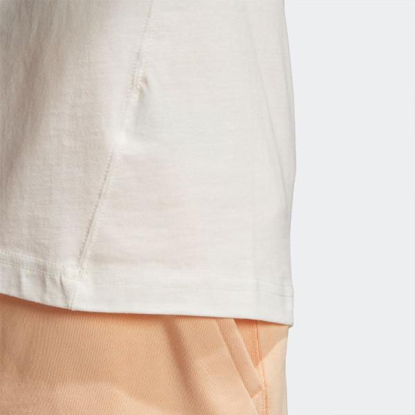 期間限定SALE 9/20 17:00〜9/26 16:59 アディダス公式 ウェア トップス adidas KAVAL GRP TEE adidas 09