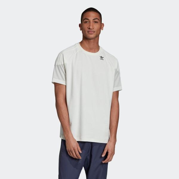 セール価格 アディダス公式 ウェア トップス adidas Tシャツ|adidas