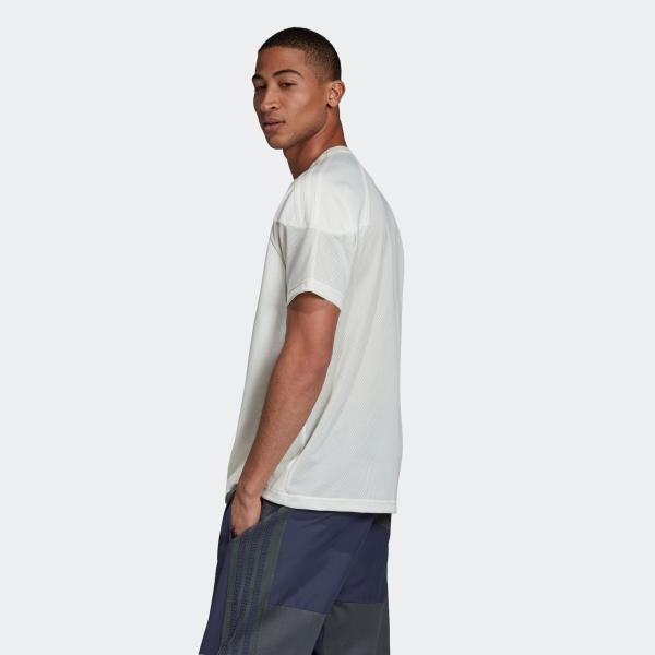 セール価格 アディダス公式 ウェア トップス adidas Tシャツ|adidas|02
