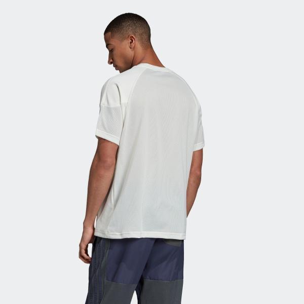 セール価格 アディダス公式 ウェア トップス adidas Tシャツ|adidas|03