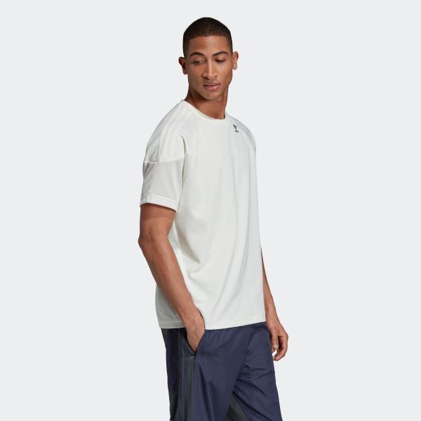 セール価格 アディダス公式 ウェア トップス adidas Tシャツ|adidas|04