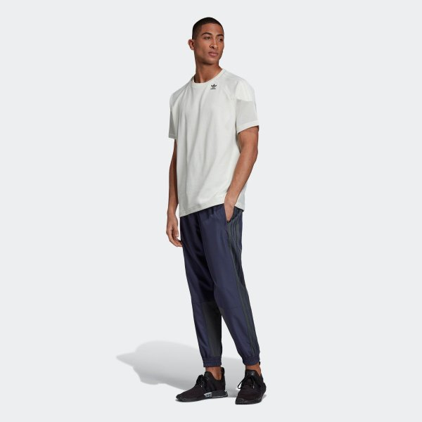 セール価格 アディダス公式 ウェア トップス adidas Tシャツ|adidas|05