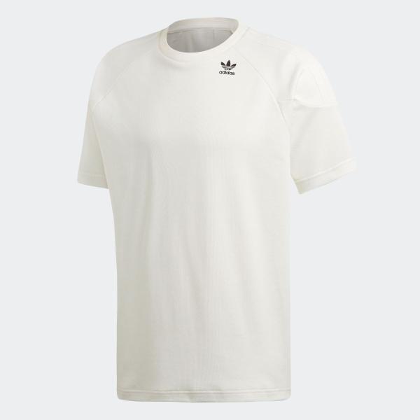 セール価格 アディダス公式 ウェア トップス adidas Tシャツ|adidas|06