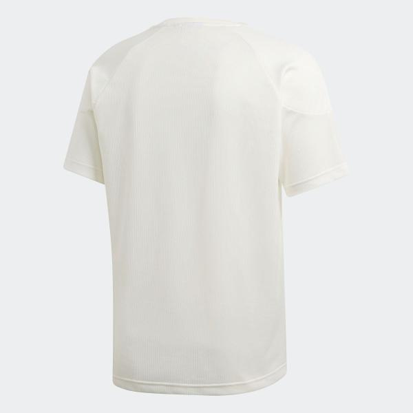 セール価格 アディダス公式 ウェア トップス adidas Tシャツ|adidas|07