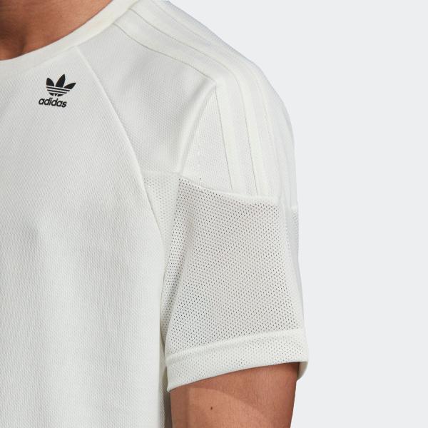 セール価格 アディダス公式 ウェア トップス adidas Tシャツ|adidas|09