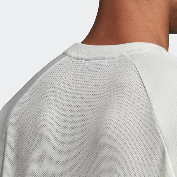 セール価格 アディダス公式 ウェア トップス adidas Tシャツ|adidas|10