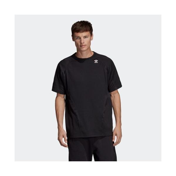 全品送料無料! 08/14 17:00〜08/22 16:59 セール価格 アディダス公式 ウェア トップス adidas Tシャツ|adidas