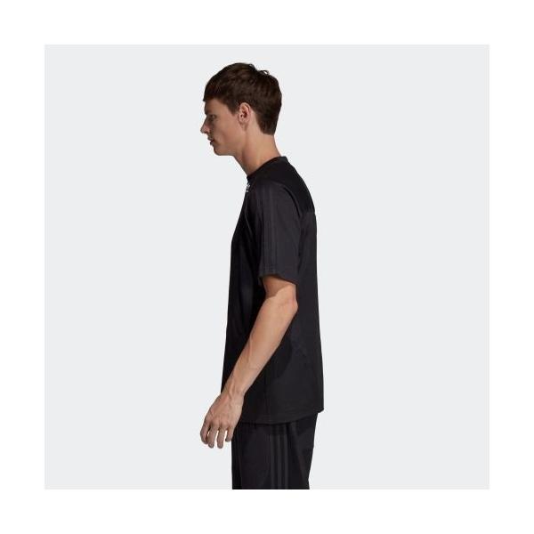 全品送料無料! 08/14 17:00〜08/22 16:59 セール価格 アディダス公式 ウェア トップス adidas Tシャツ|adidas|02