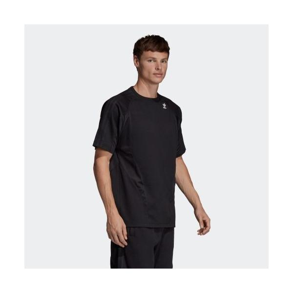 全品送料無料! 08/14 17:00〜08/22 16:59 セール価格 アディダス公式 ウェア トップス adidas Tシャツ|adidas|04
