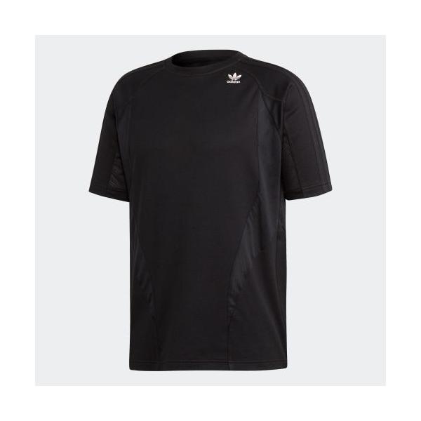 全品送料無料! 08/14 17:00〜08/22 16:59 セール価格 アディダス公式 ウェア トップス adidas Tシャツ|adidas|05