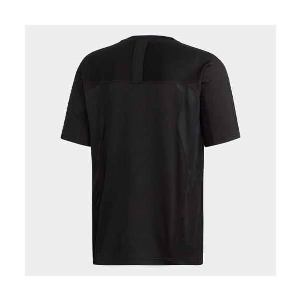 全品送料無料! 08/14 17:00〜08/22 16:59 セール価格 アディダス公式 ウェア トップス adidas Tシャツ|adidas|06