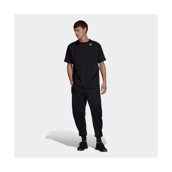 全品送料無料! 08/14 17:00〜08/22 16:59 セール価格 アディダス公式 ウェア トップス adidas Tシャツ|adidas|07