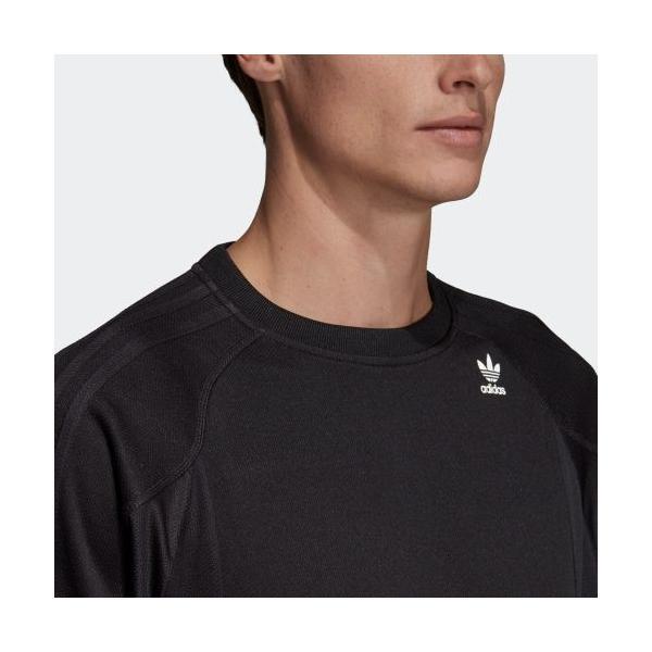 全品送料無料! 08/14 17:00〜08/22 16:59 セール価格 アディダス公式 ウェア トップス adidas Tシャツ|adidas|08