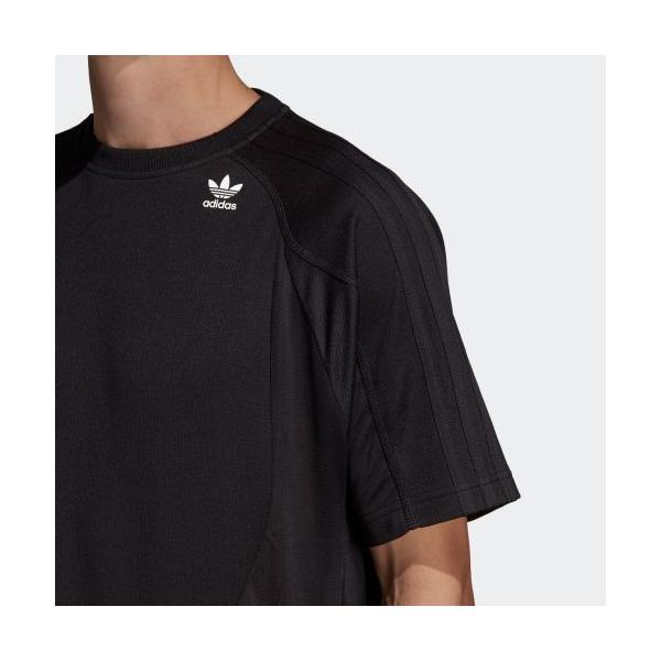 全品送料無料! 08/14 17:00〜08/22 16:59 セール価格 アディダス公式 ウェア トップス adidas Tシャツ|adidas|09