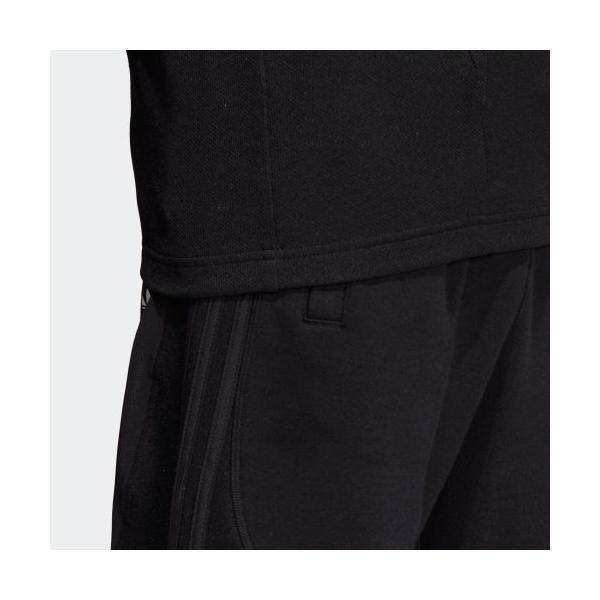全品送料無料! 08/14 17:00〜08/22 16:59 セール価格 アディダス公式 ウェア トップス adidas Tシャツ|adidas|10