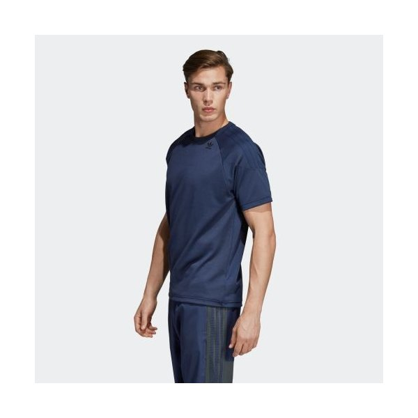 全品ポイント15倍 07/19 17:00〜07/22 16:59 セール価格 アディダス公式 ウェア トップス adidas Tシャツ|adidas|02